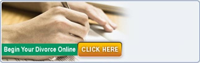 Washington divorce online official washington divorce forms online divorce in washington state solutioingenieria Image collections